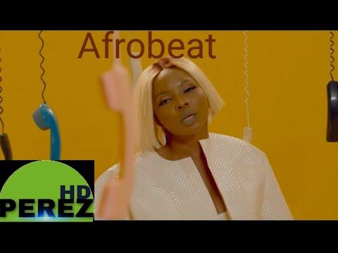 Mp3 Download: New Naija Afrobeats Mix 2019 Top Songs (Video & Audio