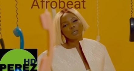 Mixes Songs: Download Mixes new Song 2018-2019, lyrics/Video/Album