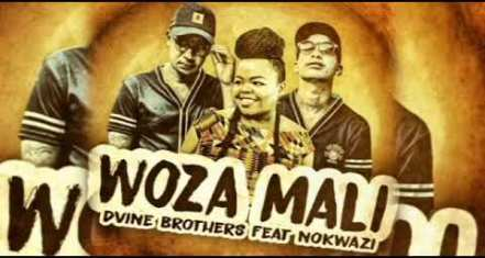 Nokwazi Songs: Download Nokwazi new Song 2018-2019, lyrics
