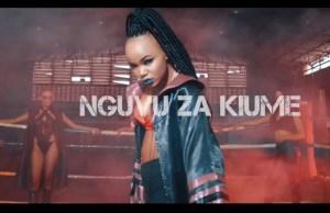 Bongo Music: Download Latest Tanzania Music 2019, New