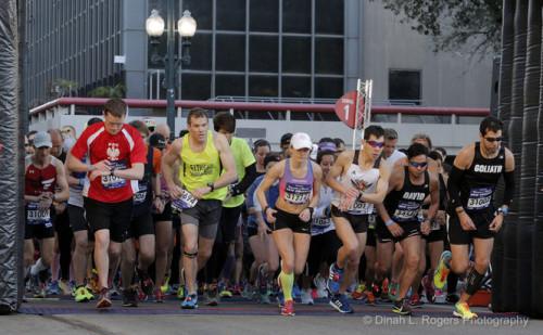 Photo from nola.com