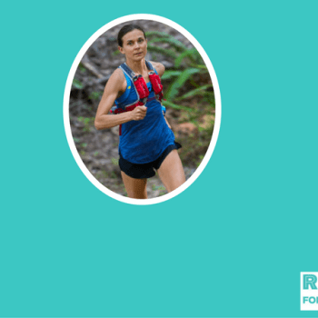 Magda Boulet did not just excel in one distance, she has won masters mile races all the way up to winning Western States 2015 (and finishing 2nd in 2017). Listen to her real, helpful advice for us to run our best in every race.