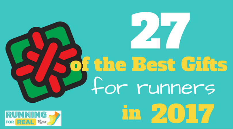 the best present ideas for runners this christmas gift ideas under 20 to dream runner