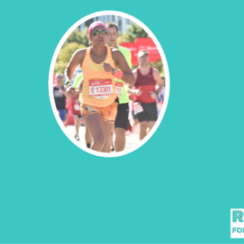 Bhumika Patel has become the inspirational face of womens running in India, and is considered one of the 21 women changing the running world. Learn about Bhumika's story, and what she is doing to help show severely underprivileged groups how running can motivate, empower, and give confidence in every area of life.