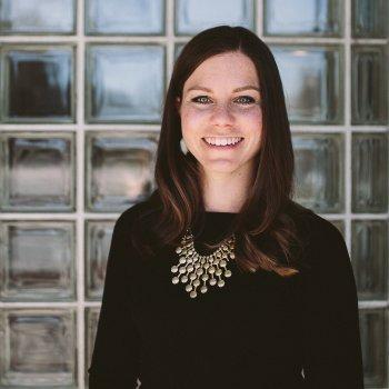 Nutrition Expert Heather Caplan