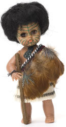kiwi-doll2