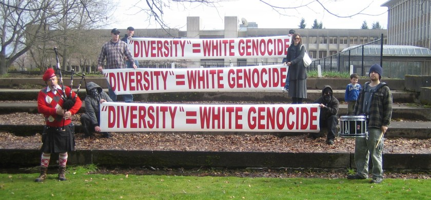 diversity-white-genocide-e1453557602653