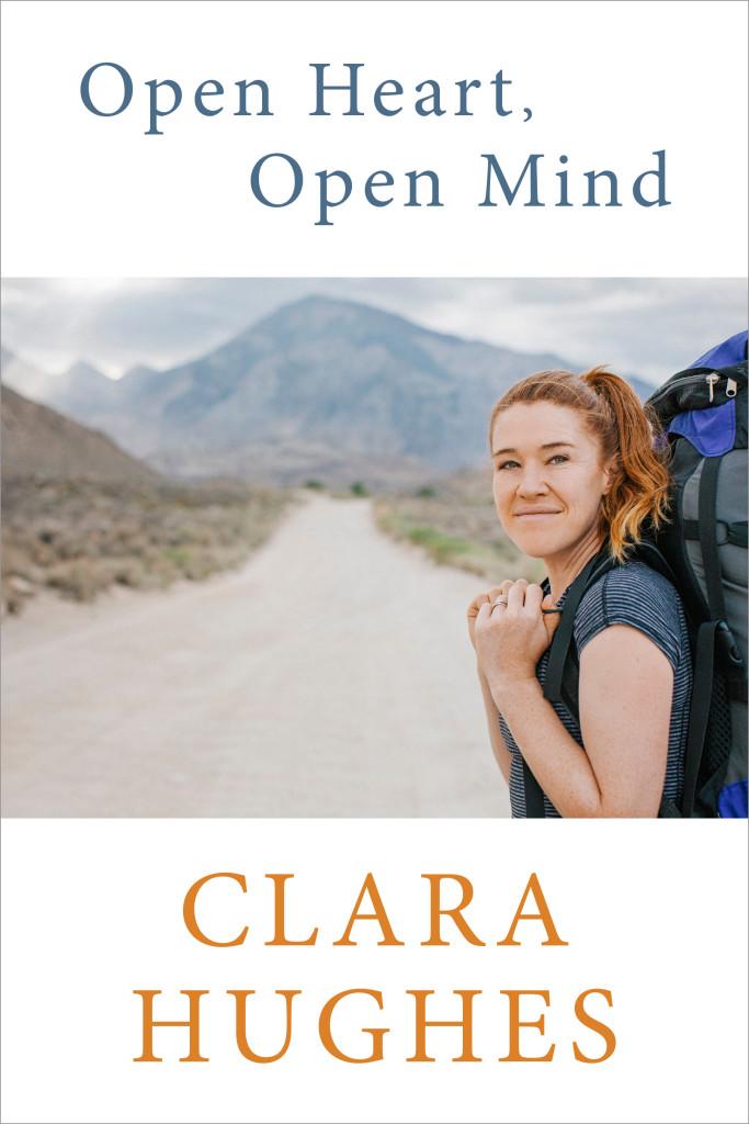 Open-Heart-Open-Mind-683x1024