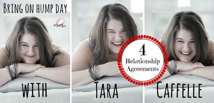 Tara 4 Relationship