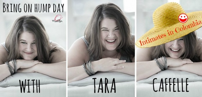 Tara Intimates