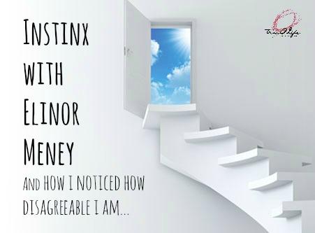 Instinx Ladder2