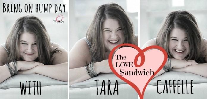 Love Sandwich