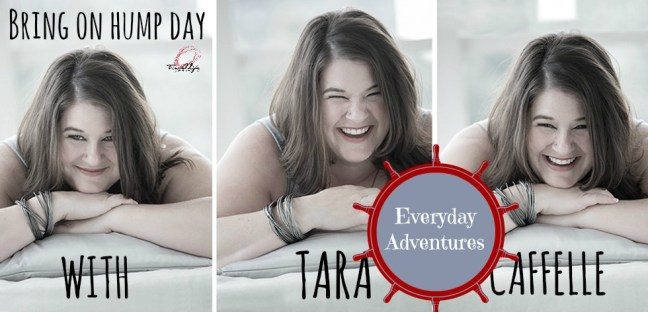 every-day-adventures