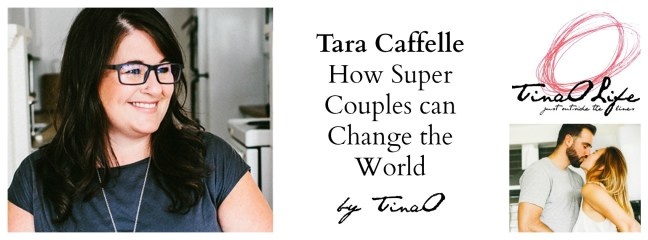 how-super-couples-can-change-the-world