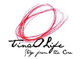 TinaOLife