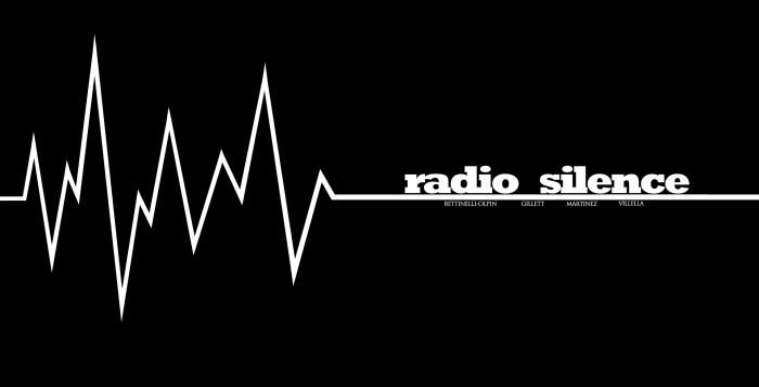Radio_Silence_Black_Logo