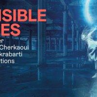 Lolita Chakrabarti adapting Invisible Cities for MIF 2019