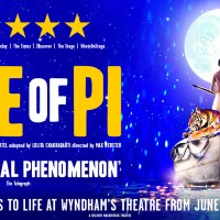 Life of Pi features in The Times top five plays of 2019, whist adaptor Lolita Chakrabarti makes The Stage Top 100