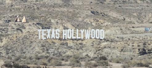 Beverly Hills equivalent in Almeria district