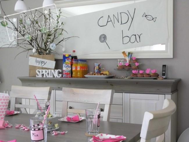 Maedels_CandyBar