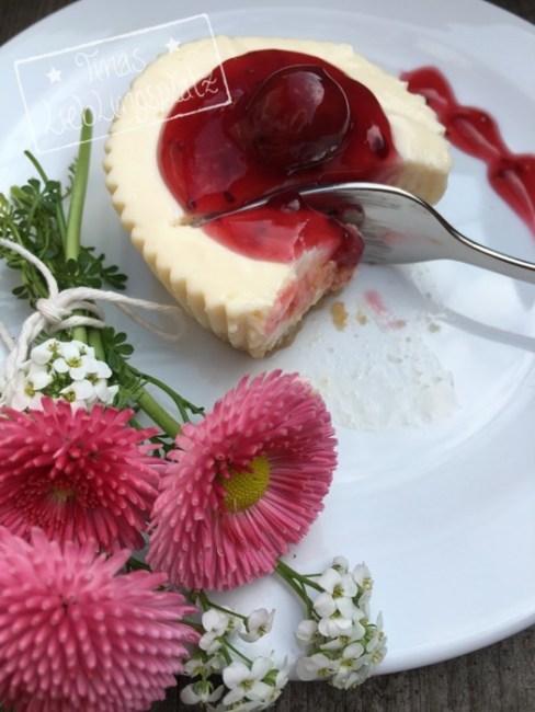 Cheesecake_Gabel