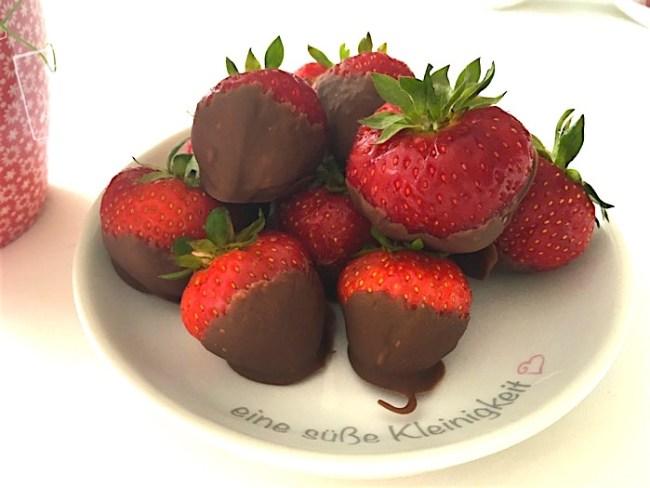 Erdbeeren_Schoki