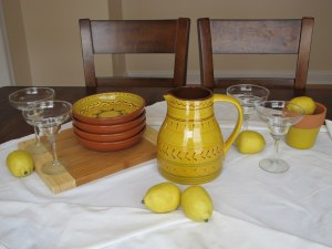 01Fiesta_Tablescape_1024x768