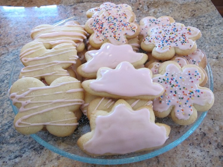 06Sugar_Cookie_1024x768