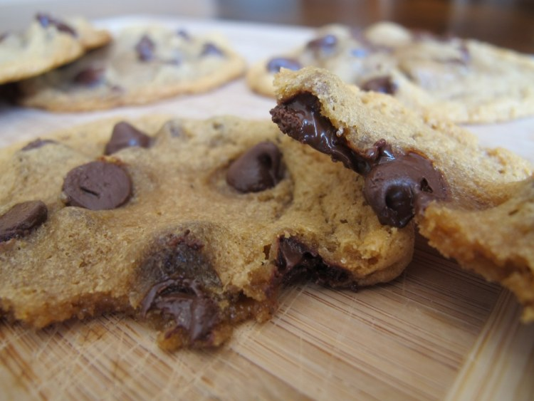 01Gluten_Free_Peanut_Butter_Chocolate_Chip_Cookie_1024x768