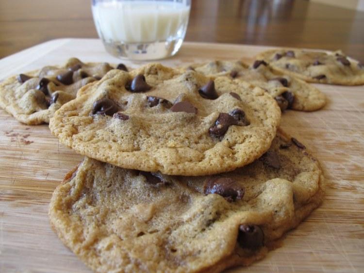 04Gluten_Free_Peanut_Butter_Chocolate_Chip_Cookie_1024x768