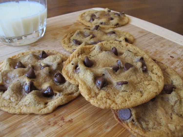 05Gluten_Free_Peanut_Butter_Chocolate_Chip_Cookie_1024x768