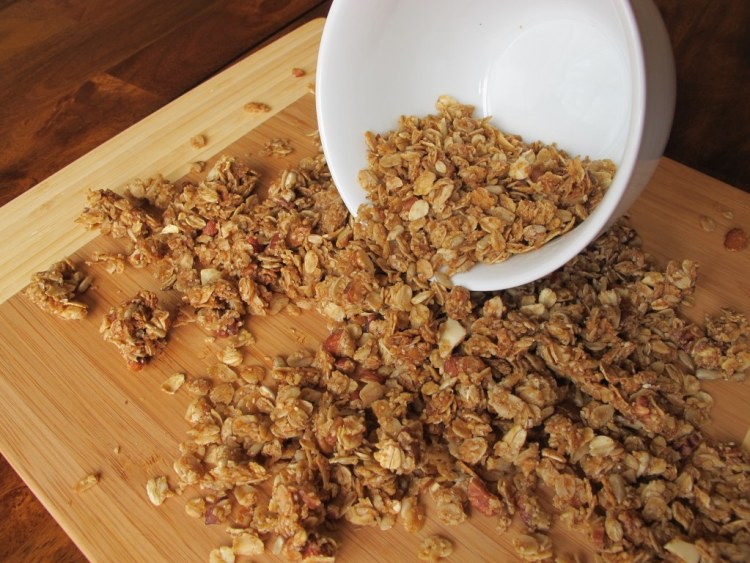 05Homemade_Granola_1024x768