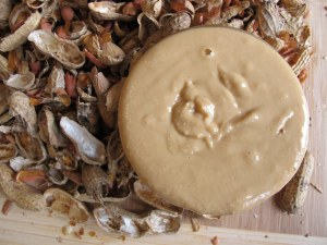 05Homemade_Peanut_Butter_1024x768