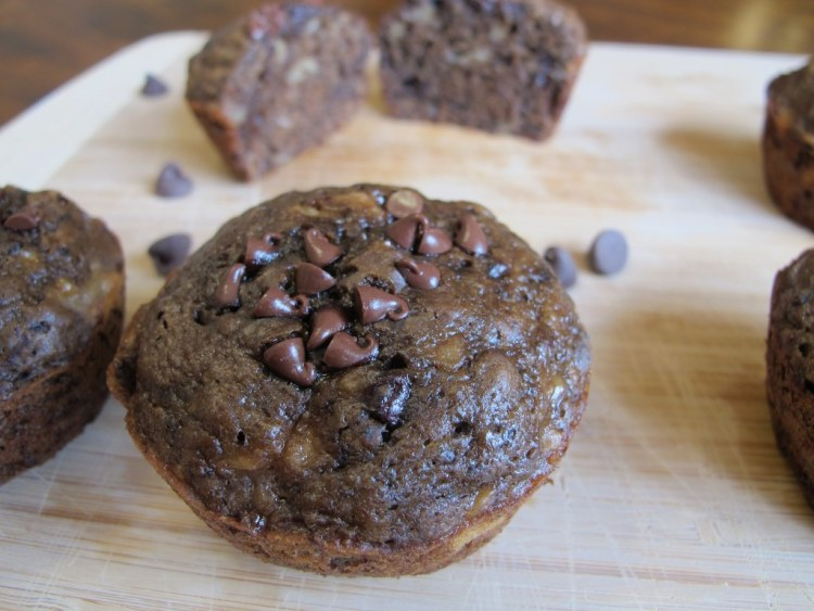 06Chocolate_Banana_Muffins_1024x768