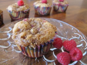 07Raspberry_Spice_Muffins_With_Crumb_Topping_1024x768