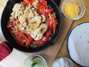 04Chicken_Fajitas_1024x768
