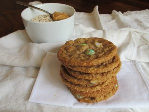 05Peanut_Butter_Oatmeal_M&M_Cookies_1024x768