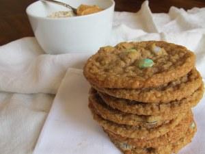 06Peanut_Butter_Oatmeal_M&M_Cookies_1024x768