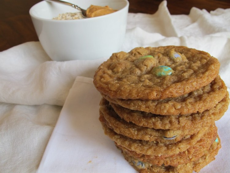 06Peanut_Butter_Oatmeal_M&M_Cookies_1024x768