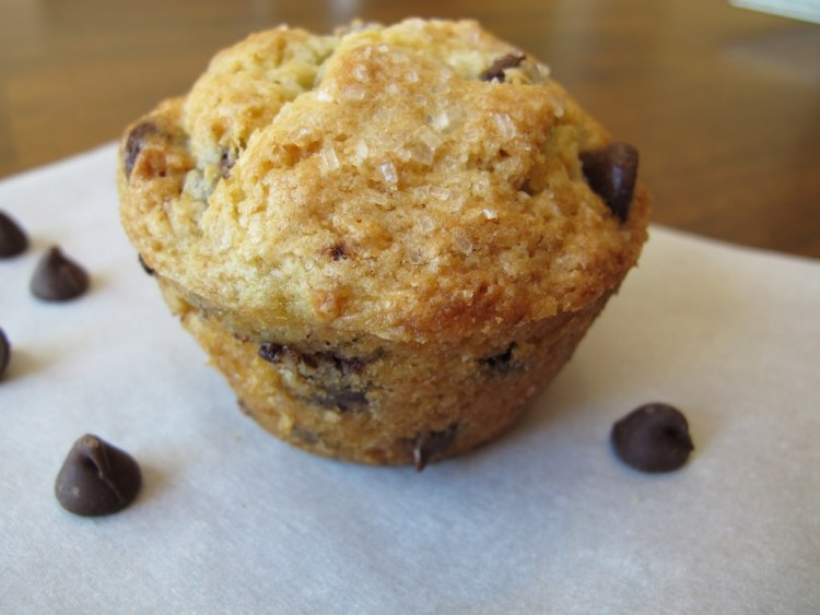 07High_Domed_Chocolate_Chip_Muffins_1024x768