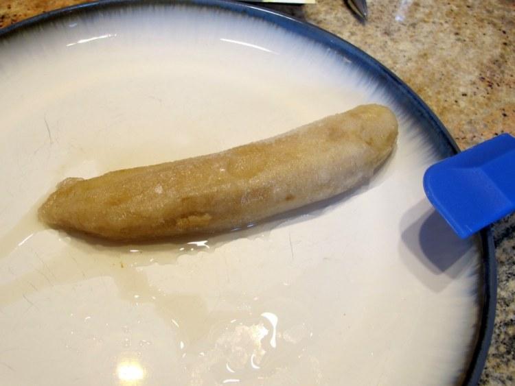 01Whole Wheat Banana Peanut Butter Muffins_1024x768