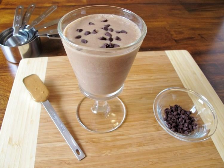 02Skinny_Peanut_Butter&Chocolate_Shake_1024x768