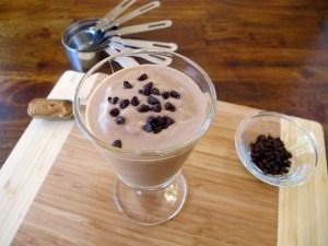 03Skinny_Peanut_Butter&Chocolate_Shake_1024x768
