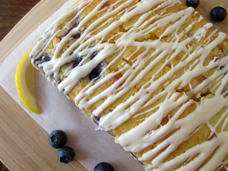 04Lemon_Blueberry_Loaf_1024x768