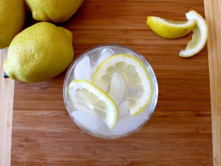 04Single Serving Lemonade2