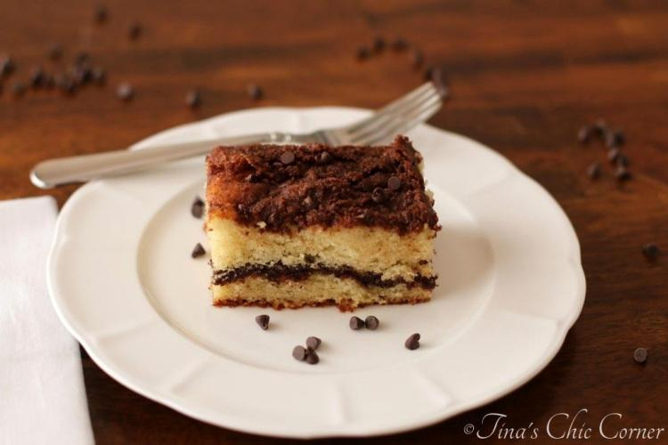 09Chocolate Swirl Cinnamon Streusel Coffee Cake