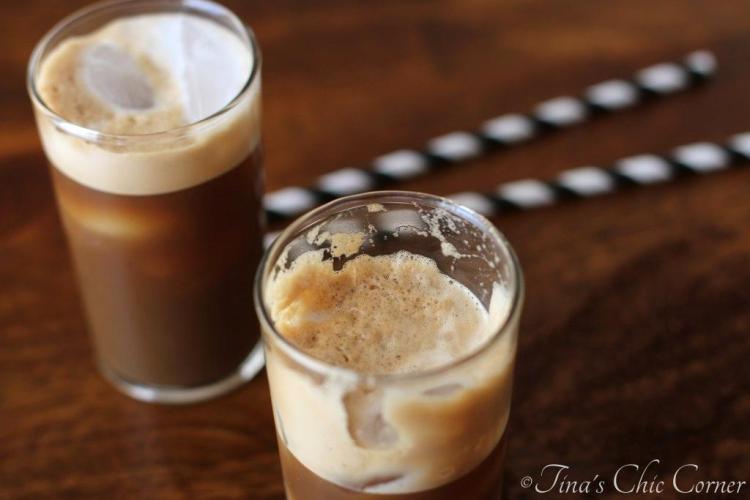 03Cafe Frappe