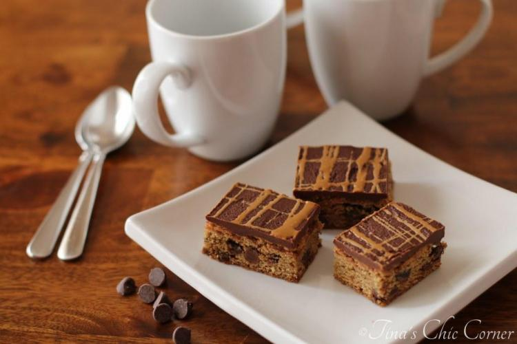 14Coffee Chocolate Chip Bars