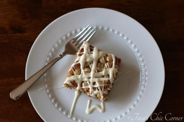05Carrot Cake Crumb Cake