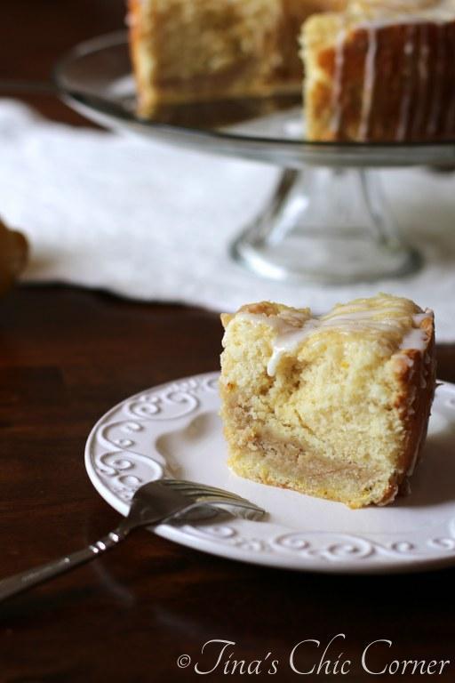 05Lemon Crumb Cake
